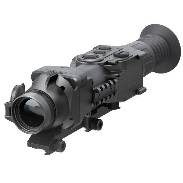 apex-38