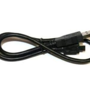 Кабель HTC 2496A(USB ATO mini USB 0,5 mm), Артикул 06.60828Видерекодер CVR 640