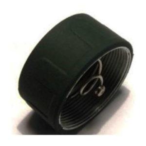 Крышка контейнера батарей NV MT зеленая, Артикул 00.90621Монокуляры MT, Spartan