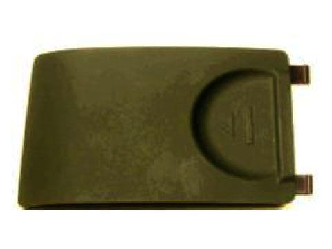Крышка контейнера батарей RANGER зеленая, Артикул 01.30744Монокуляры RANGER