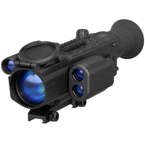 digisight-lrf-n970