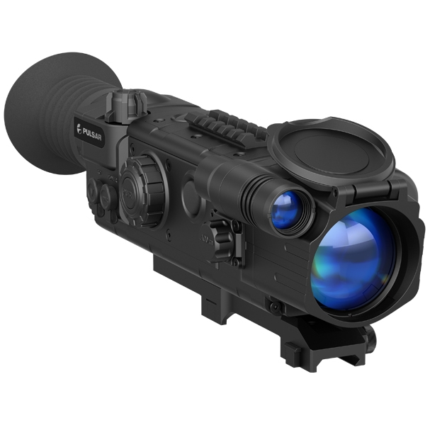 digisight-lrf-n970_2