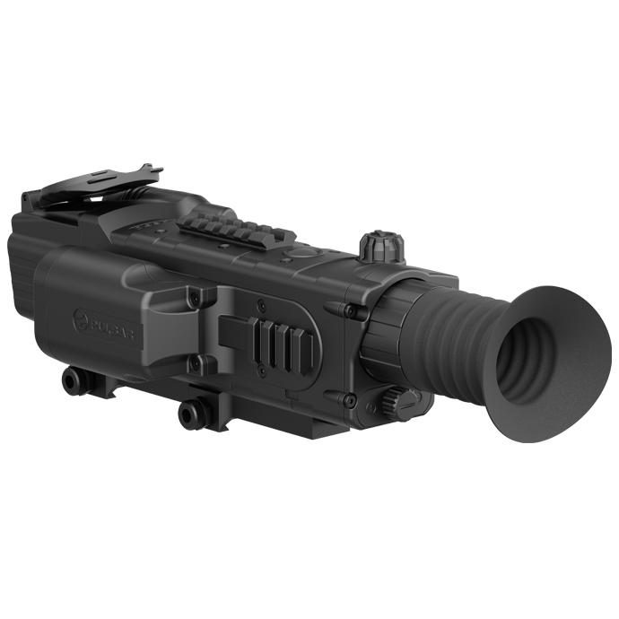 digisight-lrf-n970_4