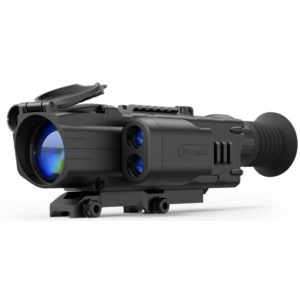 digisight-lrf-n970_5
