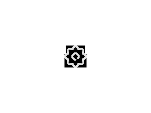 Крышка черная биноклей FUTURUS (Юкон) 10х50, Артикул 00.90027Бинокли FUTURUS