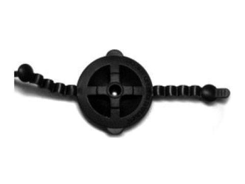 Крышка объектива PATROL 2х24, Артикул 01.01772Монокуляры PATROL