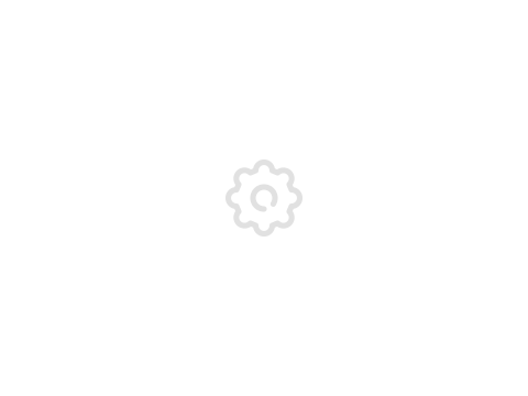 Крышка объектива бинокля БПЦ черная 50мм, Артикул 01.00949Бинокли FUTURUS