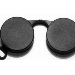 Крышка окуляра бинокля FUTURUS (Юкон) 8-24х50, Артикул 01.00954Бинокли FUTURUS