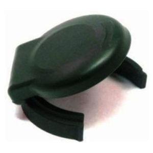 Крышка окуляра зеленая биноклей FUTURUS (Юкон) 10х50, Артикул 00.90026Бинокли FUTURUS