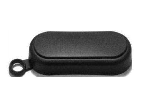 Крышка окуляров бинокля NRB (БЗ) 30х50, Артикул 01.00136Бинокли NRB (БЗ)