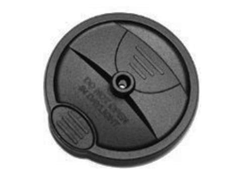 Ремкомплект крышки объектива бинокля Expert LRF 8×40, Артикул 01.02122Бинокль Expert LRF