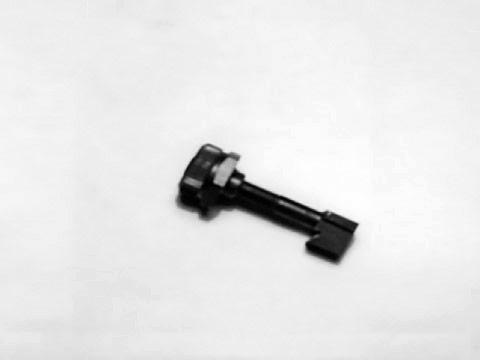 Ремкомплект винт-угольник крепления LOS (Лось), Артикул 00.90139 Серия прицелов Digisight, Apex