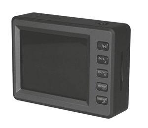 Видеорекодеры