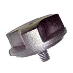 Заглушка ИК-осветителя Forward, Артикул 01.30689 Насадка Forward