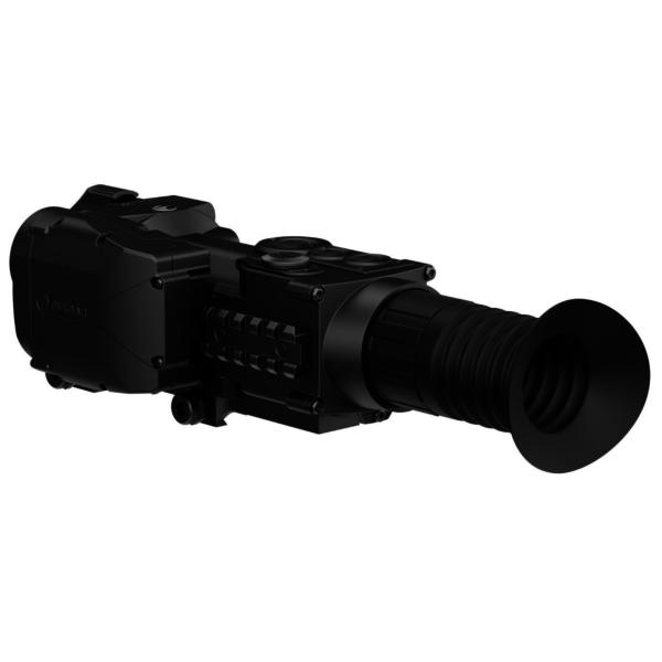 тепловизионный прицел Apex LRF XD 38 с дальномером