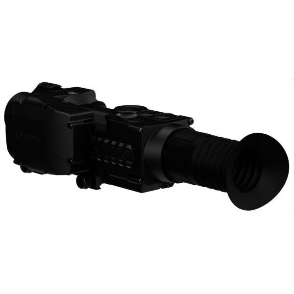 тепловизионный прицел Apex LRF XD 50 с дальномером