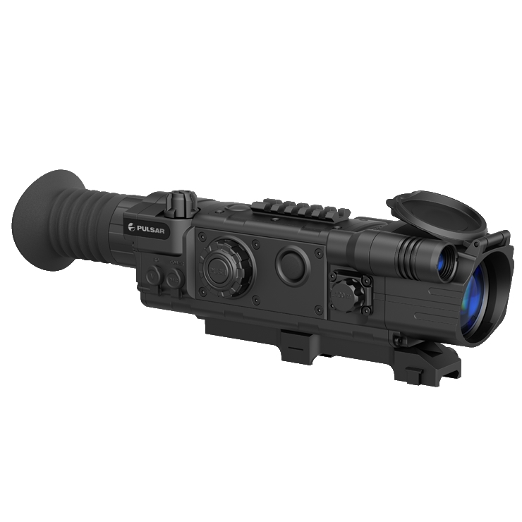 digisight_lrf_2