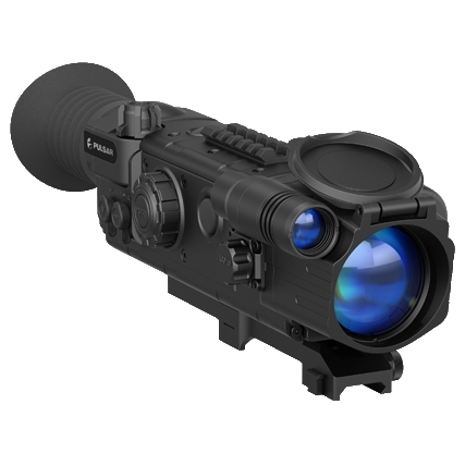 digisight_lrf_n870