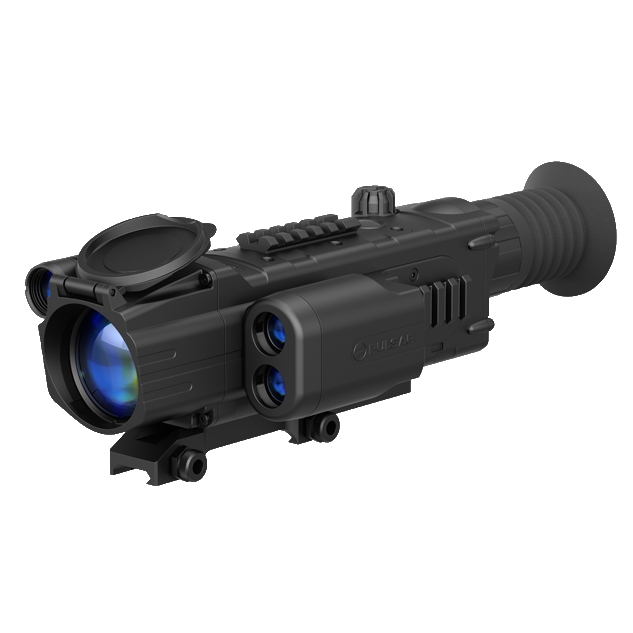 digisight_lrf_5