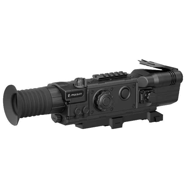 digisight_lrf_7