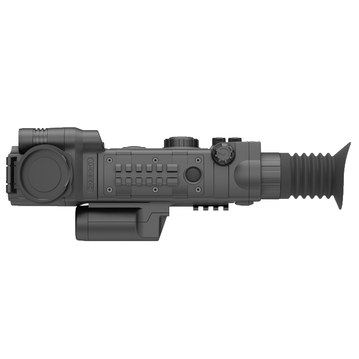 digisight_lrf_9