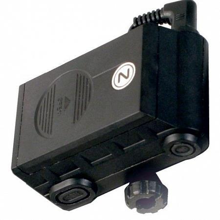Видеорекордер Yukon CVR640