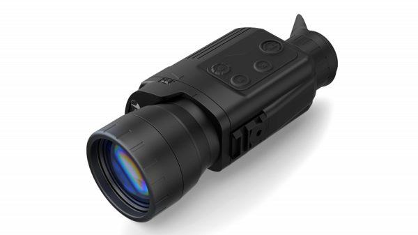 Цифровой прибор ночного видения Pulsar Digiforce 860RT