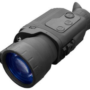 Цифровой прибор ночного видения PULSAR DIGIFORCE 870VS