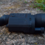 pulsar_digiforce_vs_870_digital_nv_monocular_02