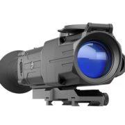 Ночной прицел Pulsar Digisight Ultra N355