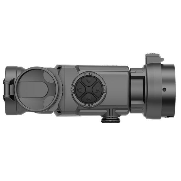 Купить тепловизионную насадку Pulsar Core FXQ55